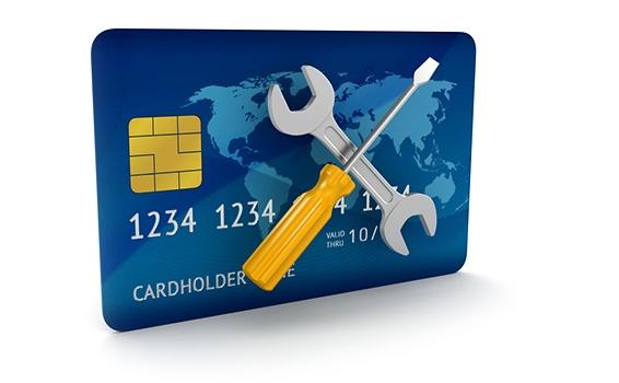 credit-repair-img3